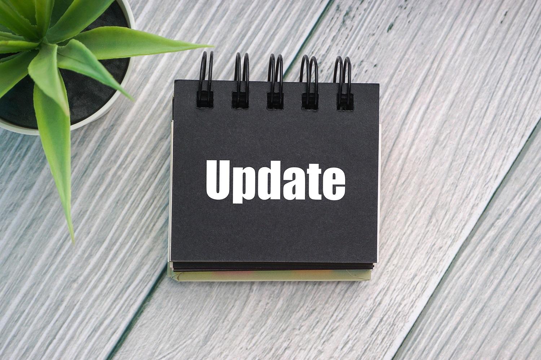 dg-update